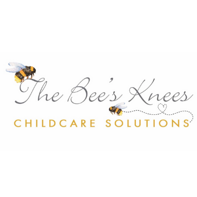 The Bee's Knees Childcare Solutions Ltd | Nannytax Directory