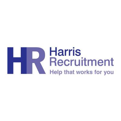 Harris Recruitment | Nannytax Agency Directory