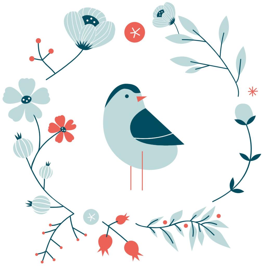 Nightingale Nannies | Nannytax Agency Directory